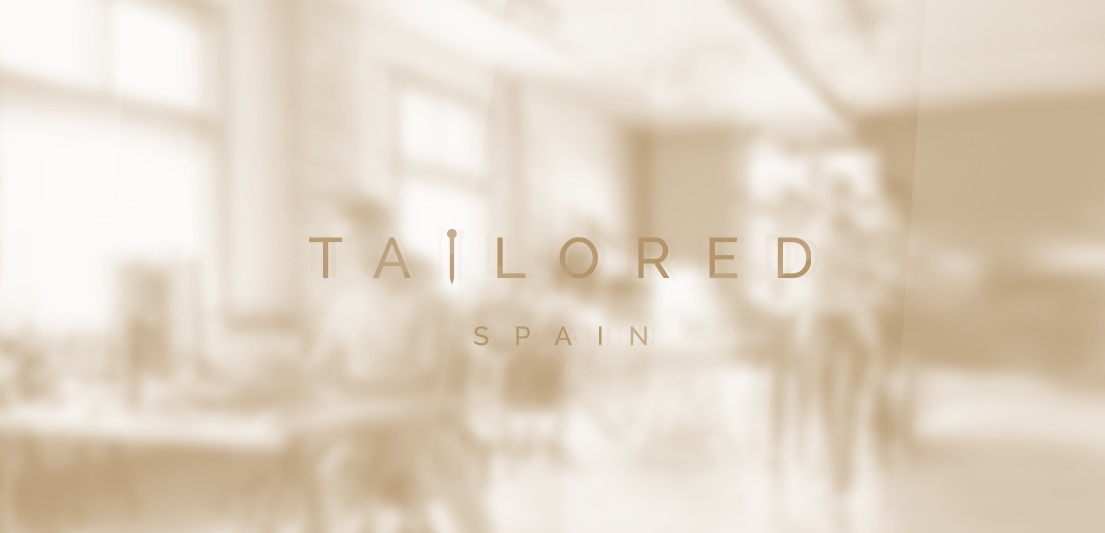 about Tailored Spain